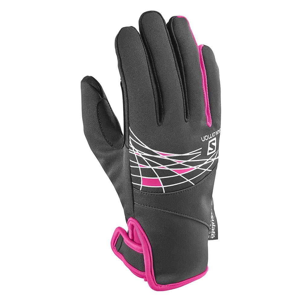 Salomon Thermo Glove