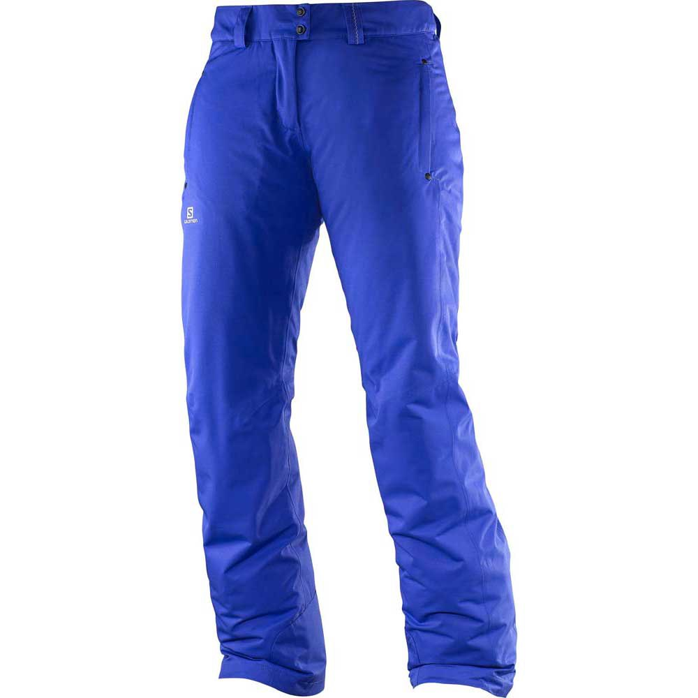 Salomon Stormspotter Pants