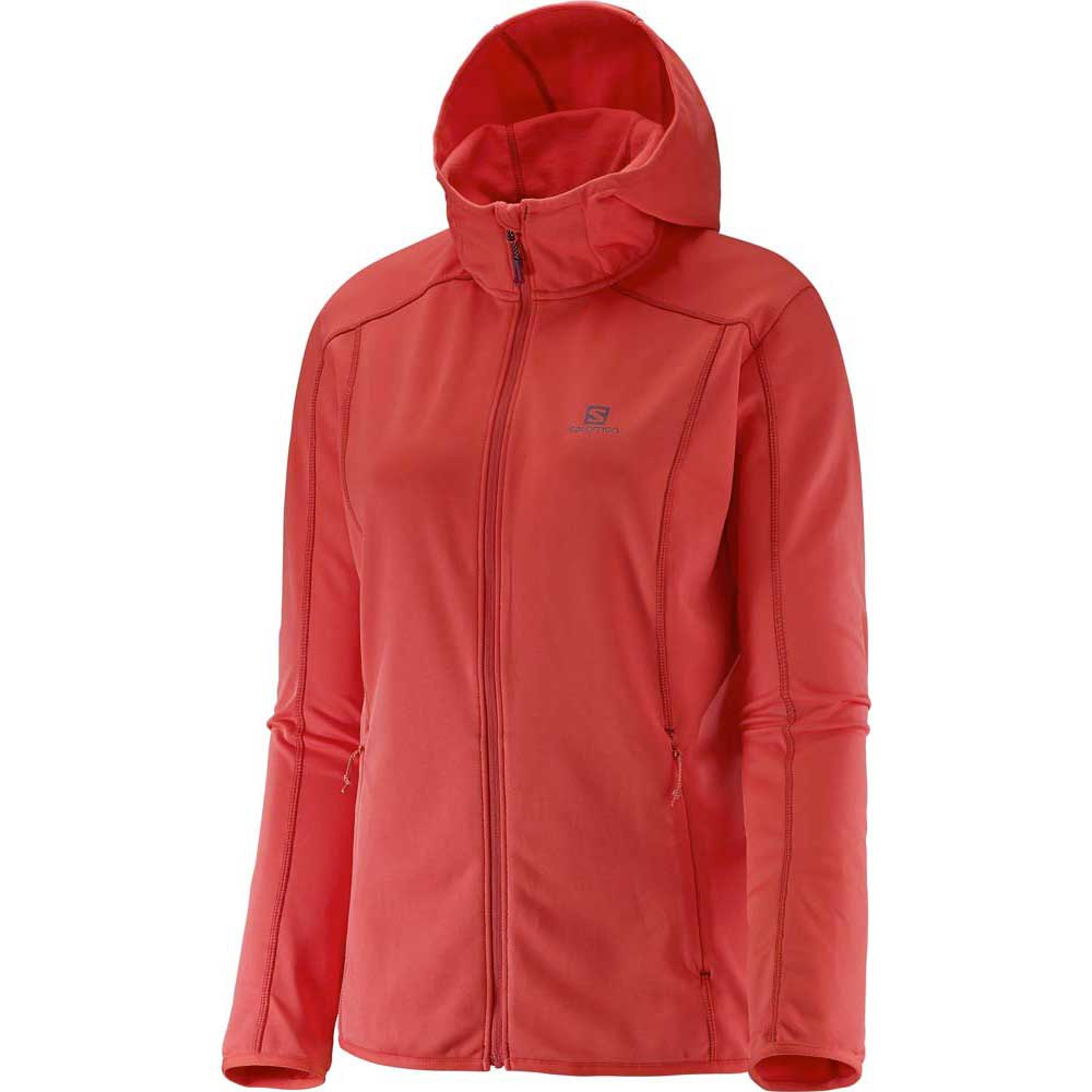 Salomon Discovery Hoodie