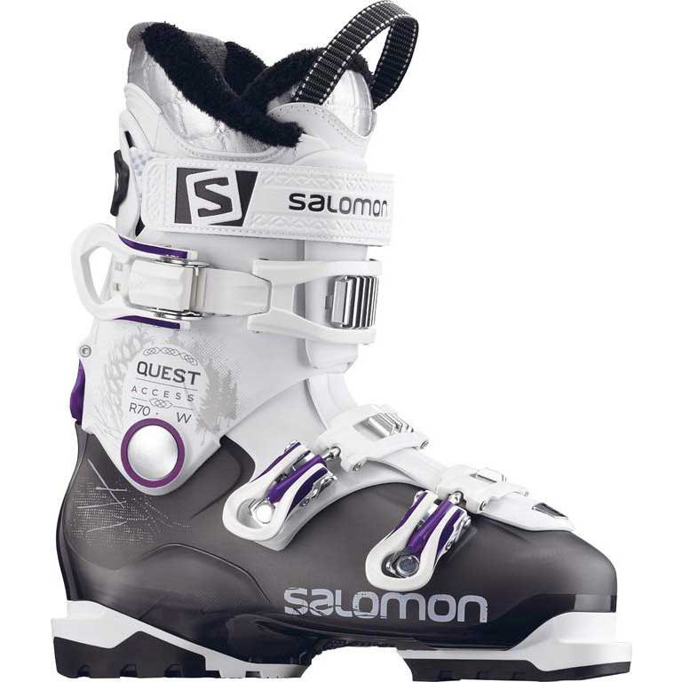 Salomon Quest Access R70