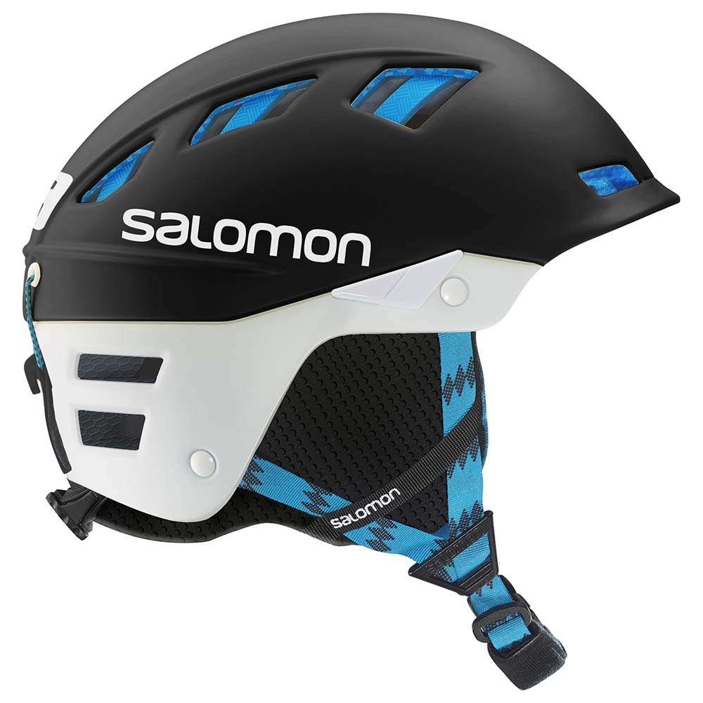 Salomon MTN Charge W Top Narty