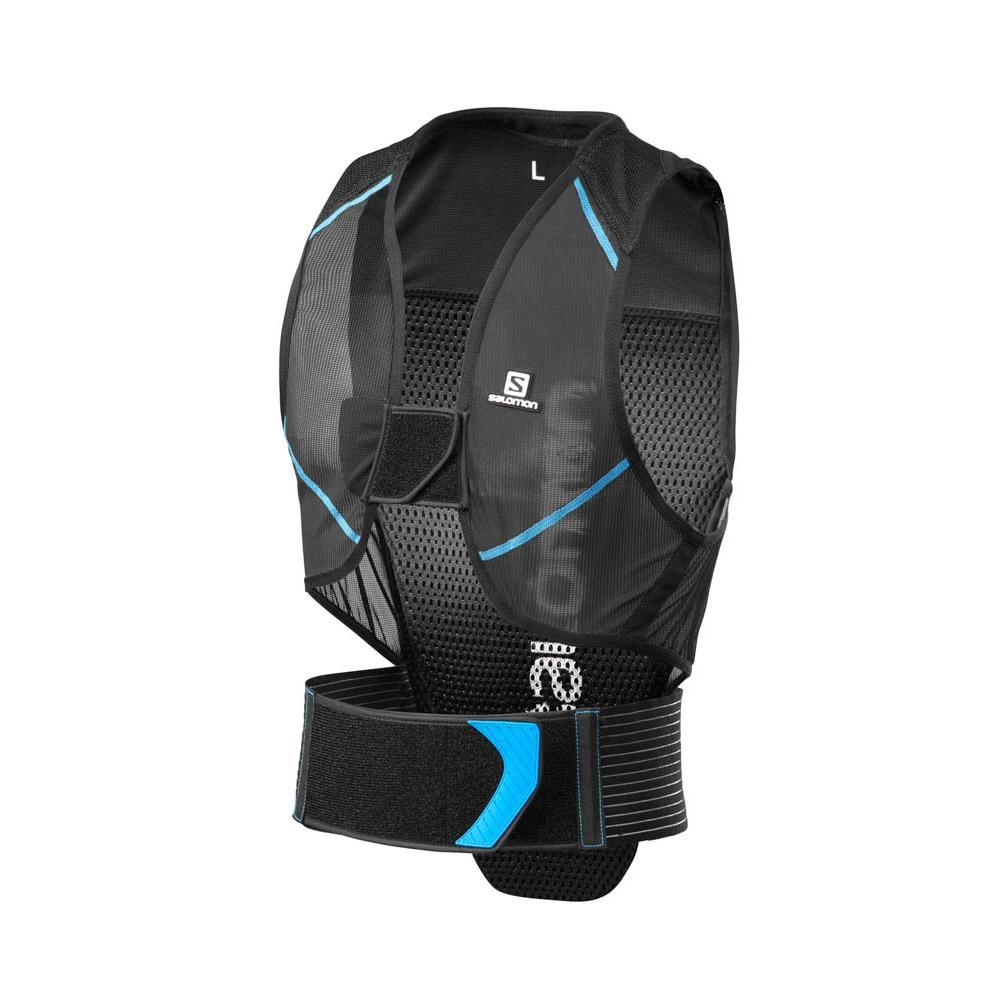 korperschutz-salomon-flexcell-16-17-xs-black-blue