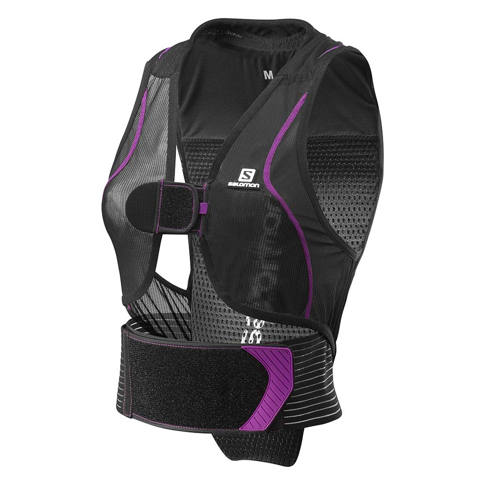 korperschutz-salomon-flexcell-16-17-m-black-purple