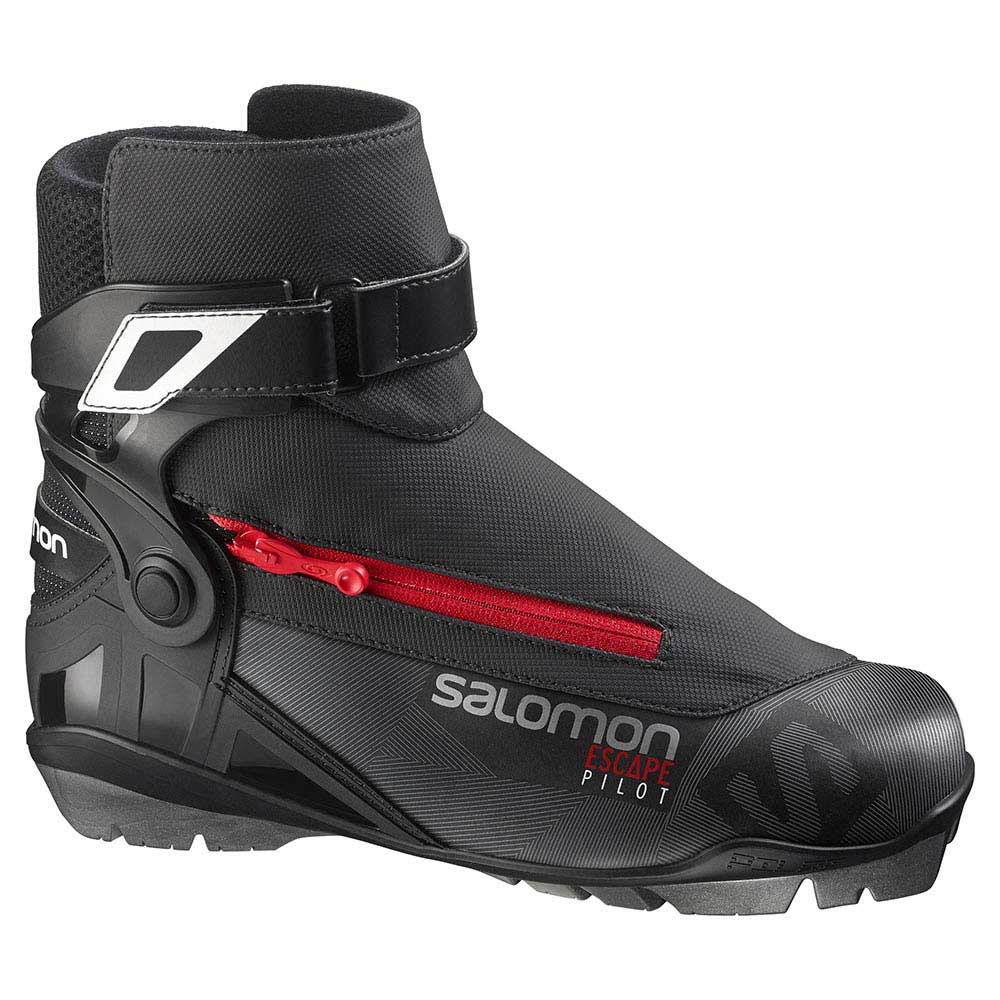 Salomon Escape SNS Pilot 16/17