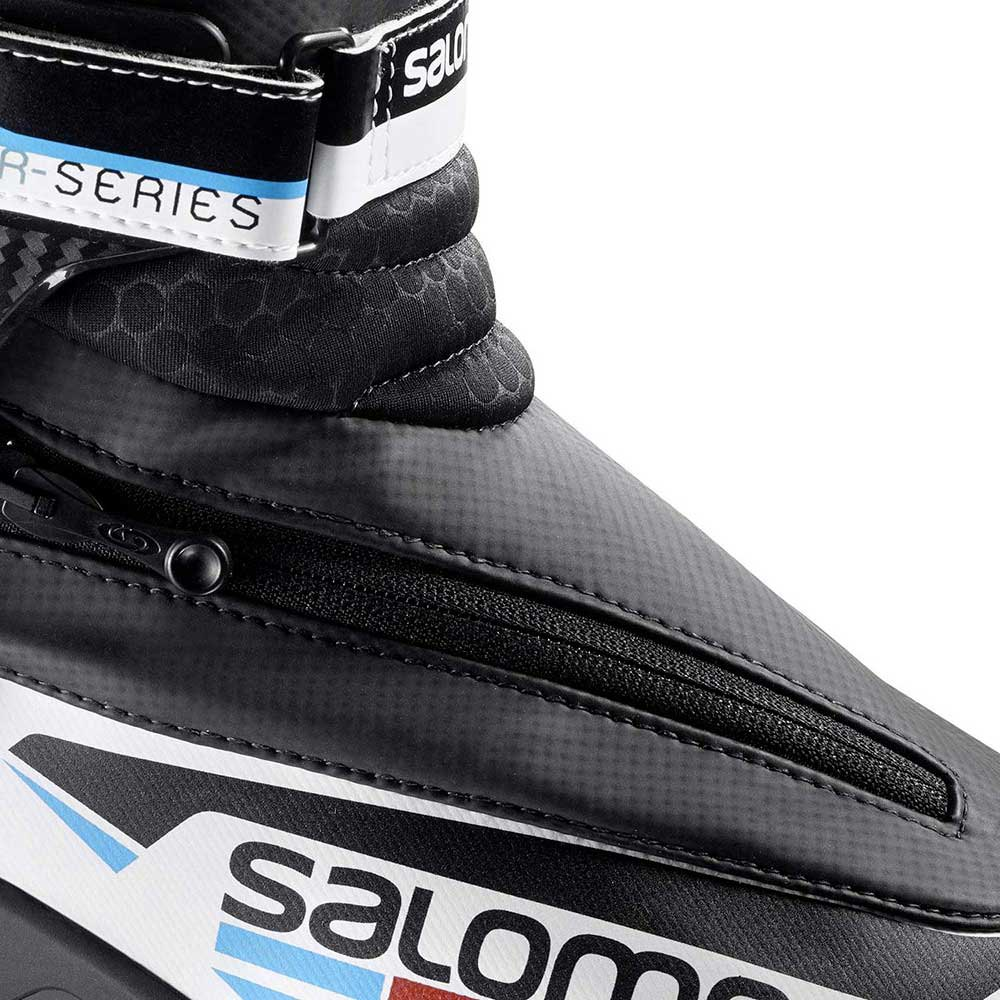 578078d8f70 Salomon Pro Combi SNS 16/17 buy and offers on Snowinn