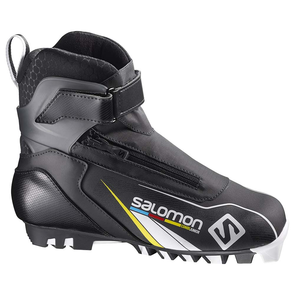 Salomon Combi SNS Junior 16/17