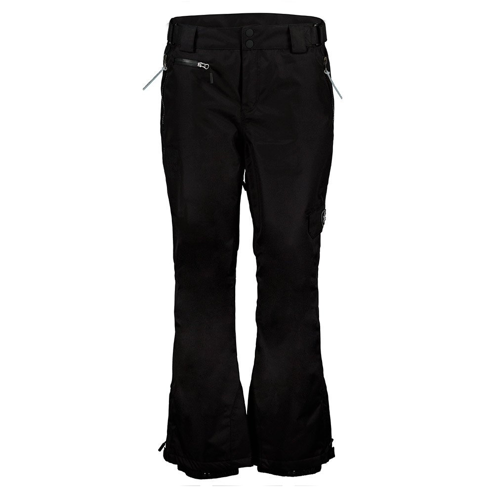 Superdry Snow Pants W
