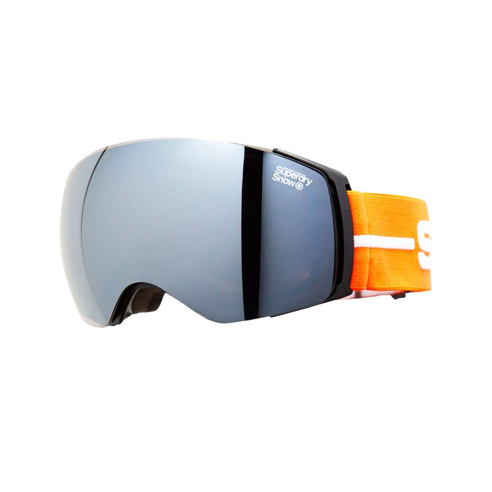 Superdry Snow Goggle