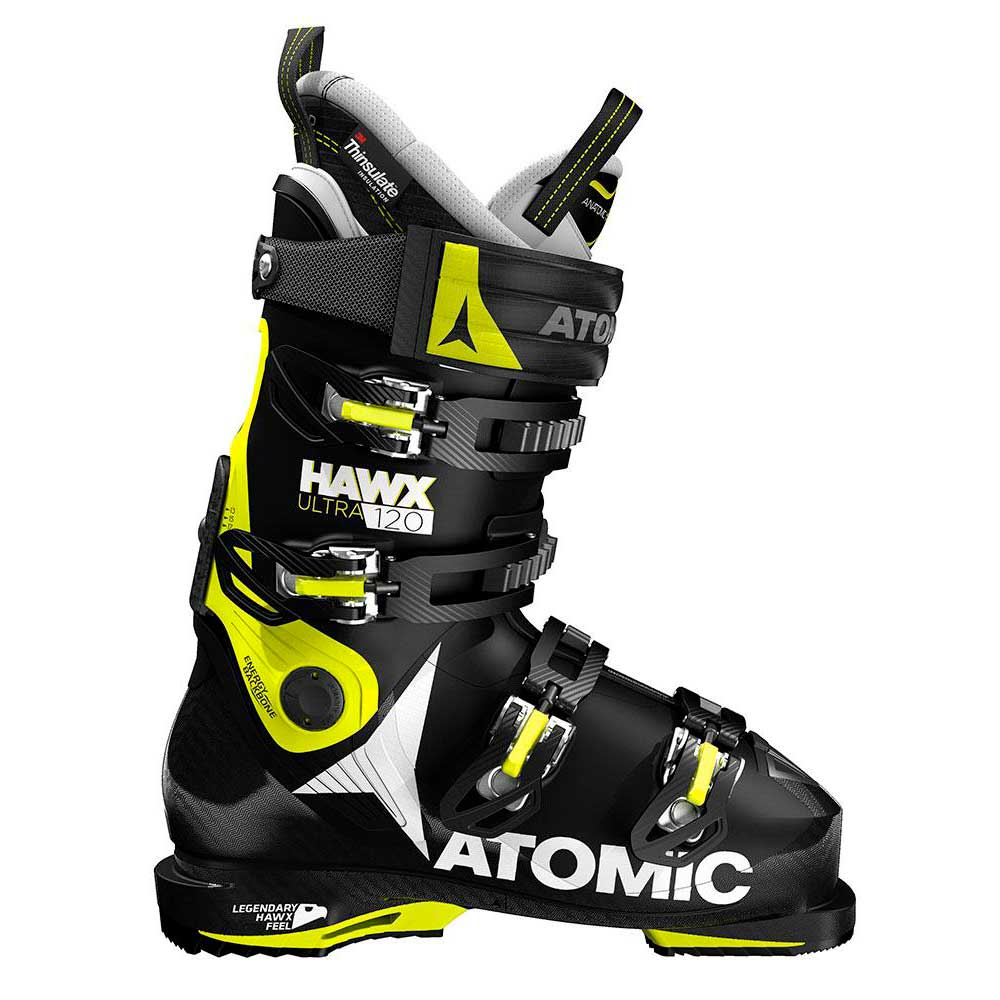 new product c6843 5f1e1 Atomic Hawx Ultra 120