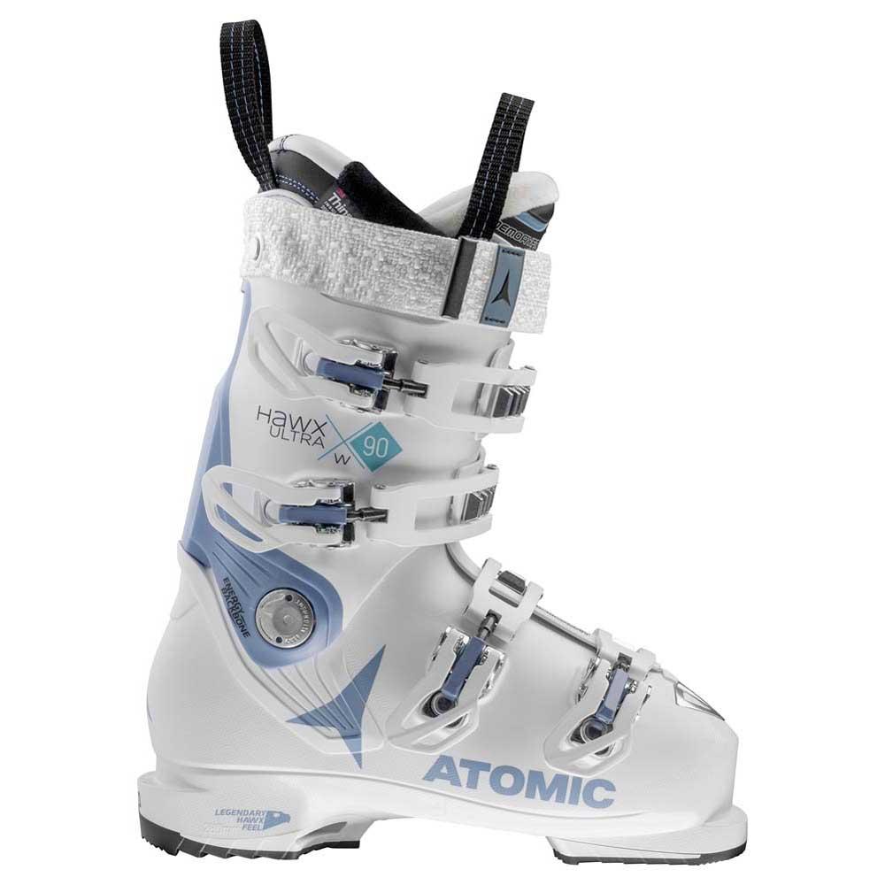 skistiefel-atomic-hawx-ultra-90