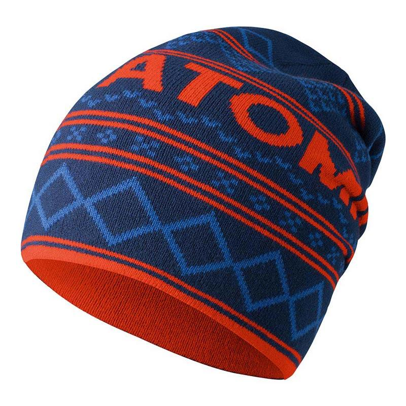 Atomic Alps SLouch