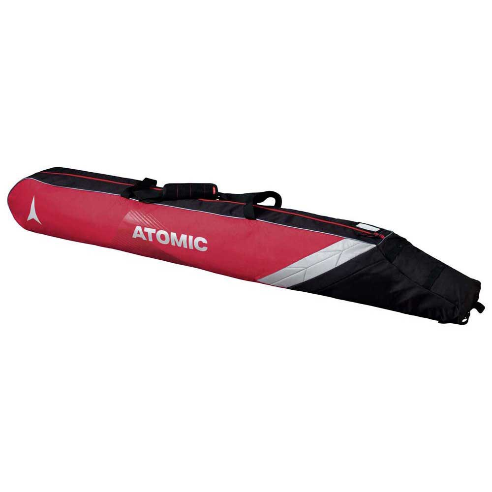 06c34f501a3d Atomic Double Ski Bag Padded buy and offers on Snowinn