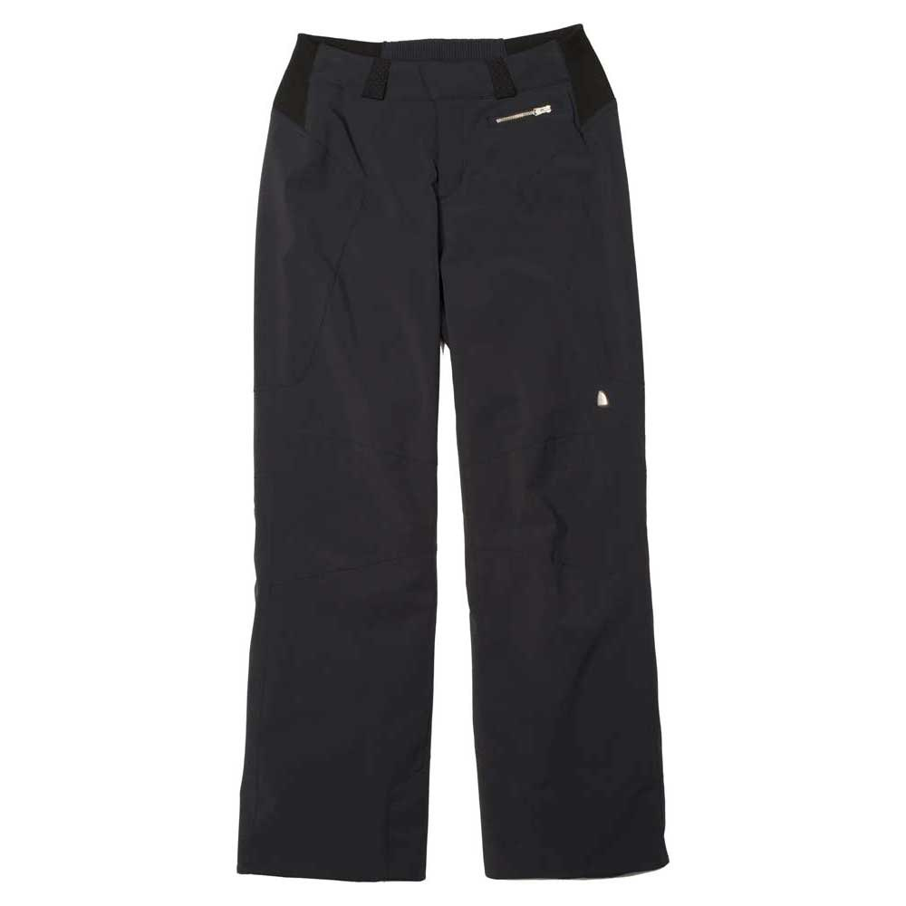 Spyder Ruby Tailored Fit Pant