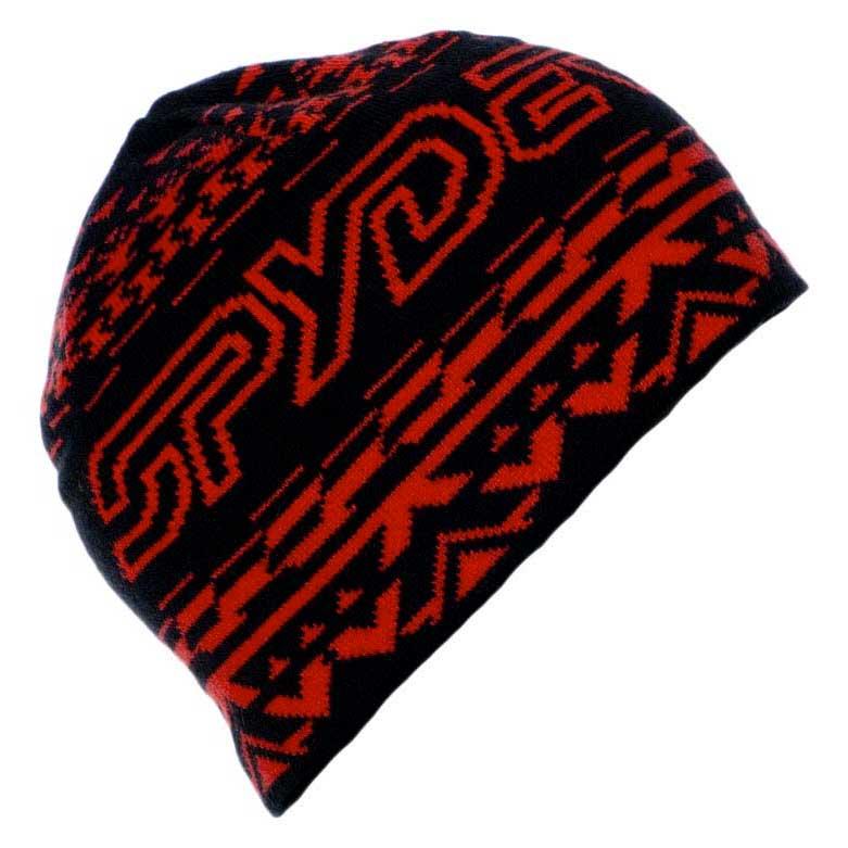 kopfbedeckung-spyder-throwback-hat