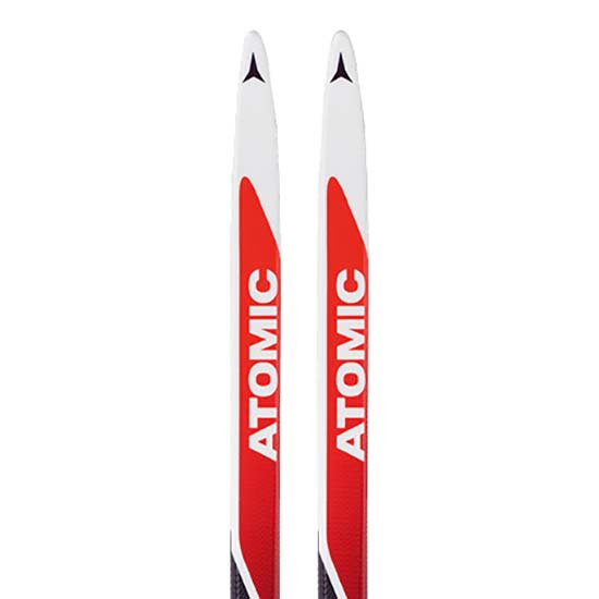 Atomic Motion Skintec Xstiff