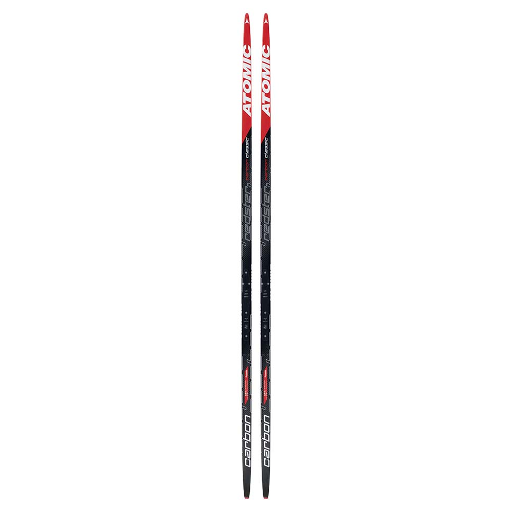 redster-carbon-classic-cold-soft-16-17