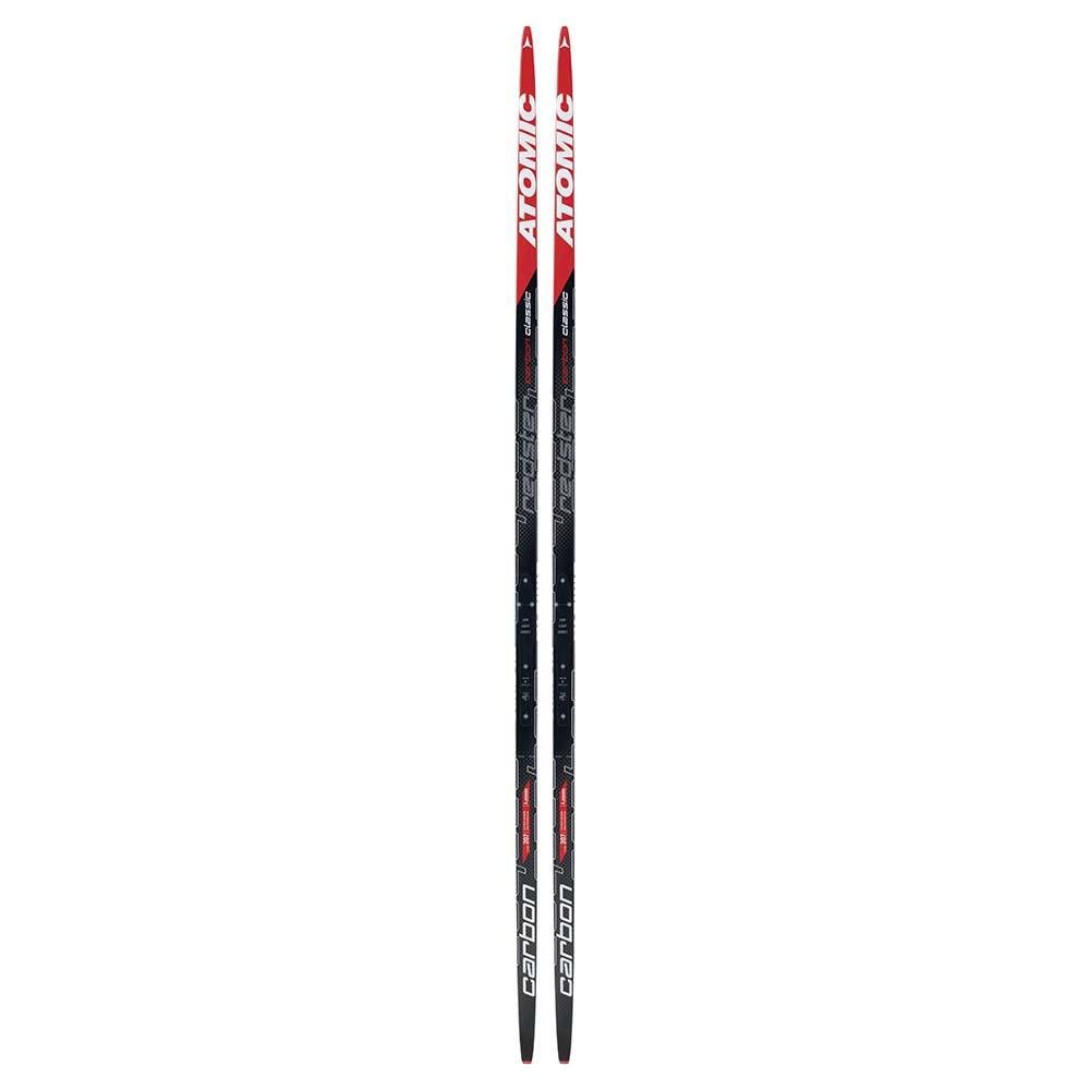 redster-carbon-classic-uni-soft-16-17