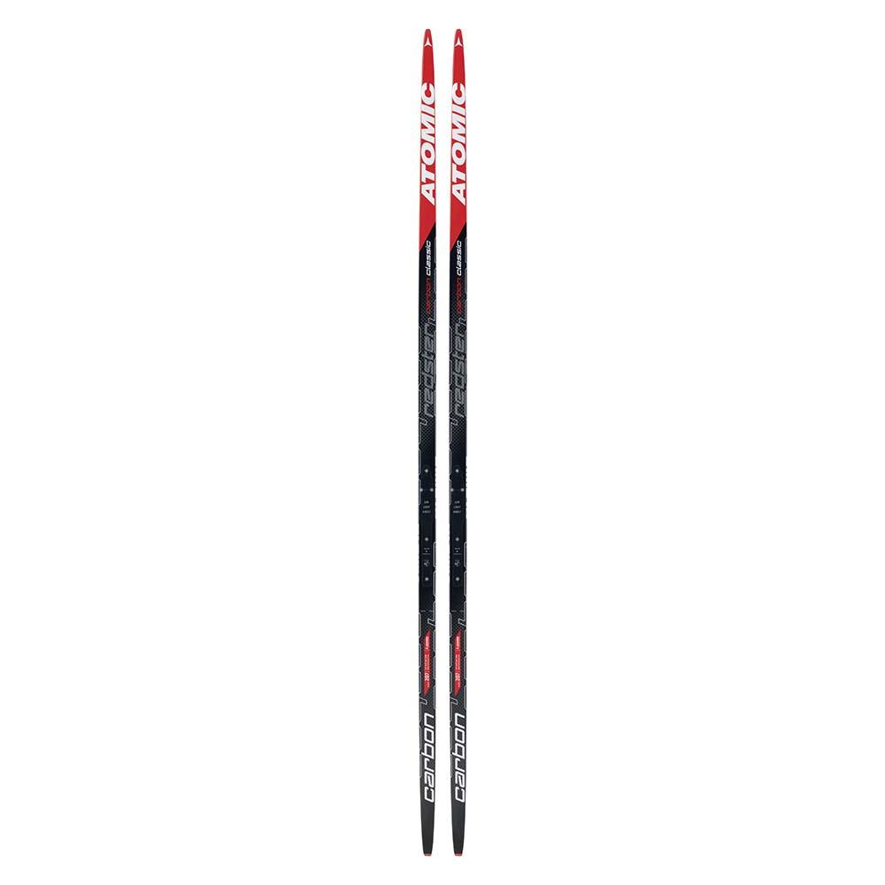 redster-carbon-classic-uni-medium-16-17