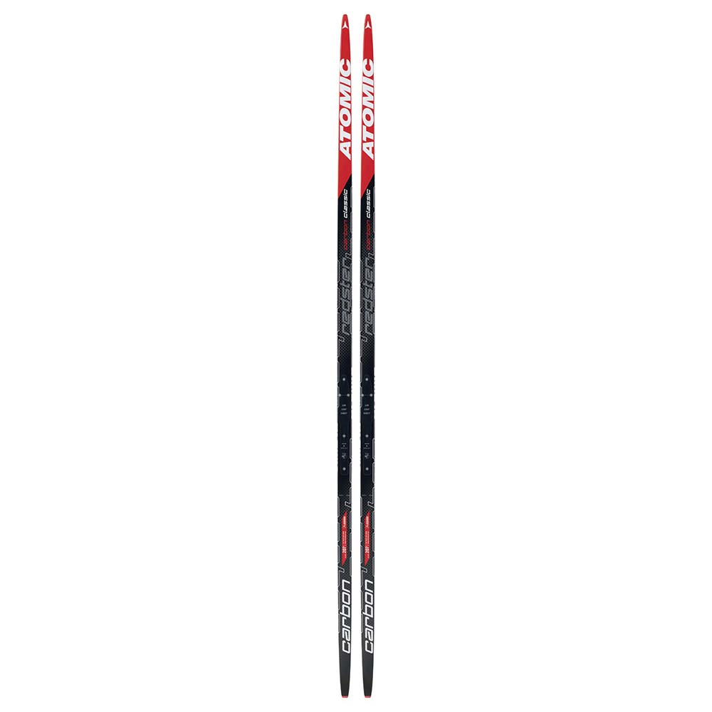 redster-carbon-classic-uni-hard-16-17