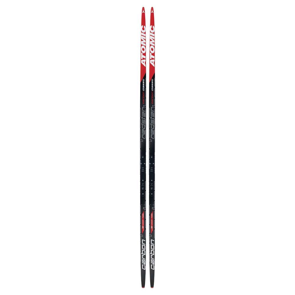 redster-carbon-classic-plus-medium-16-17