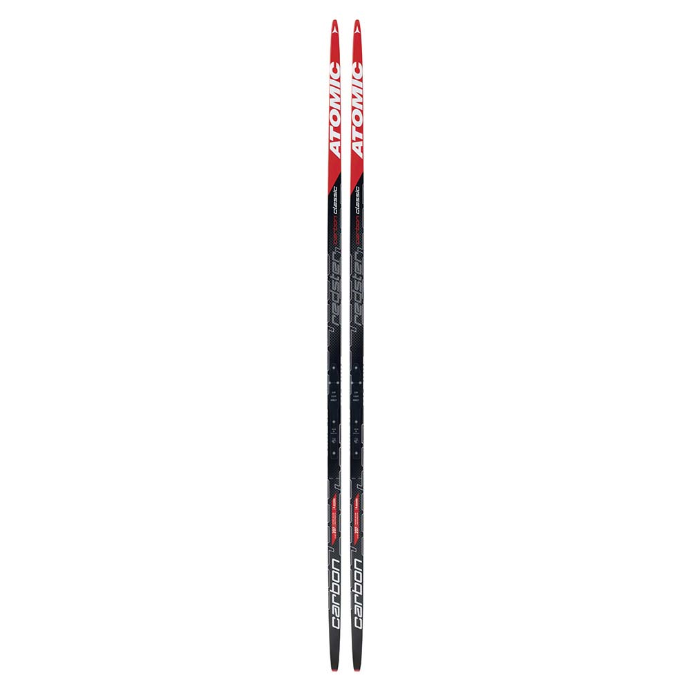 redster-carbon-classic-cold-medium-16-17