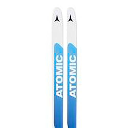 Atomic Motion Xcruise 55 Grip + Sns Access 16/17