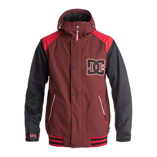 Dc shoes Dcla