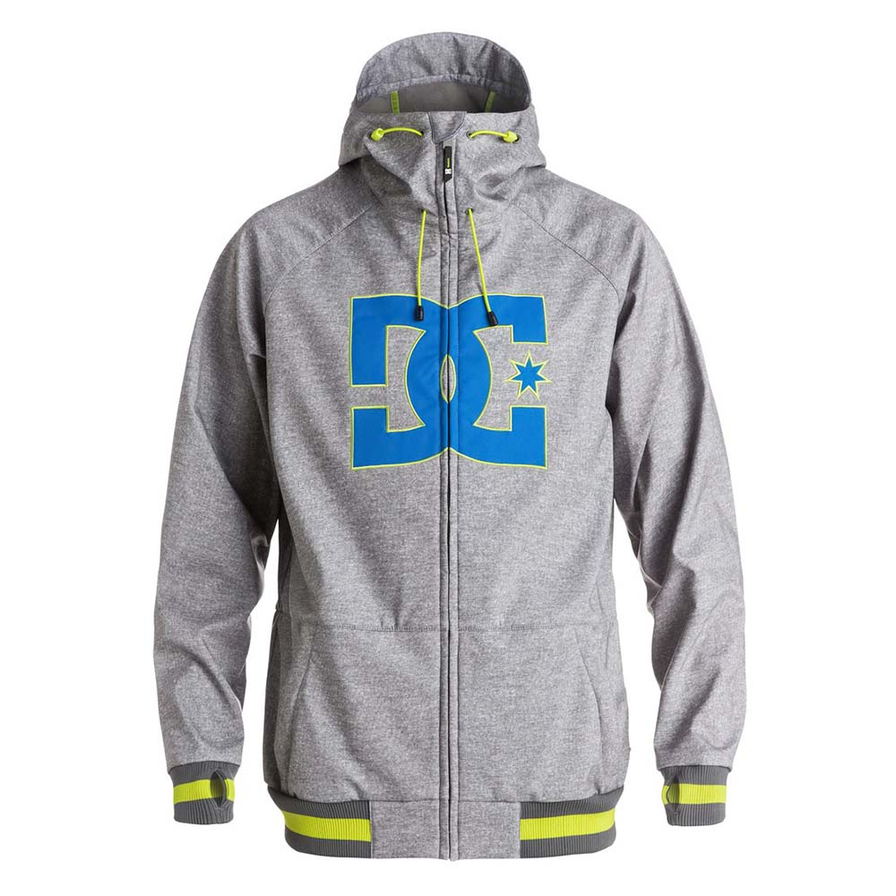 Dc shoes Spectrum