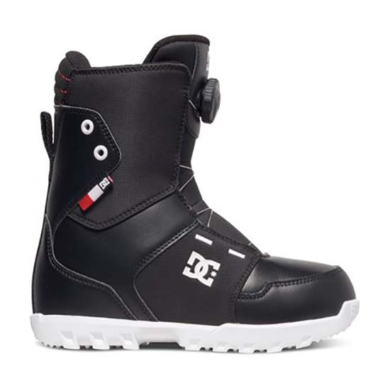 Dc shoes Youth Scout