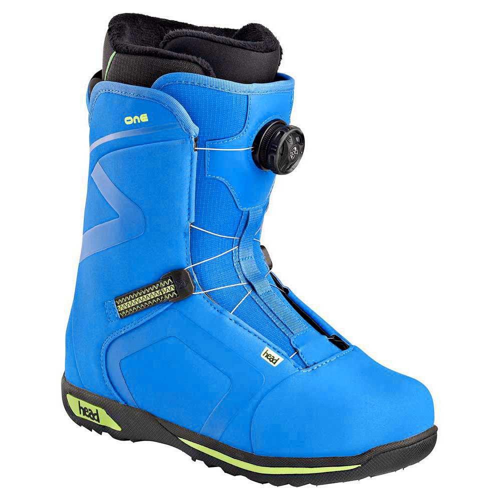 Head Rodeo BOA Men/'s Snowboard Boots NEW