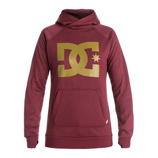 Dc shoes Allstar Po