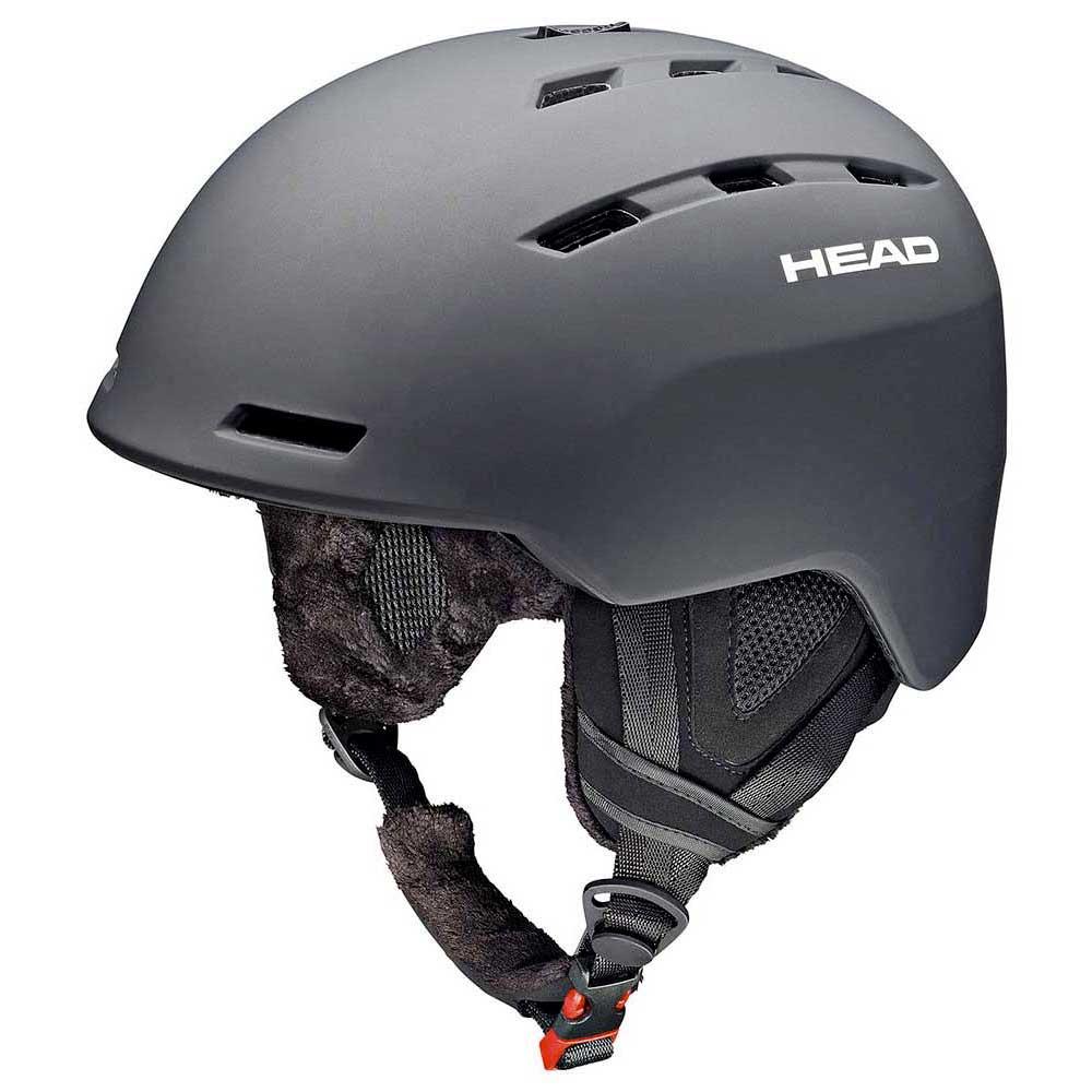 helme-head-varius