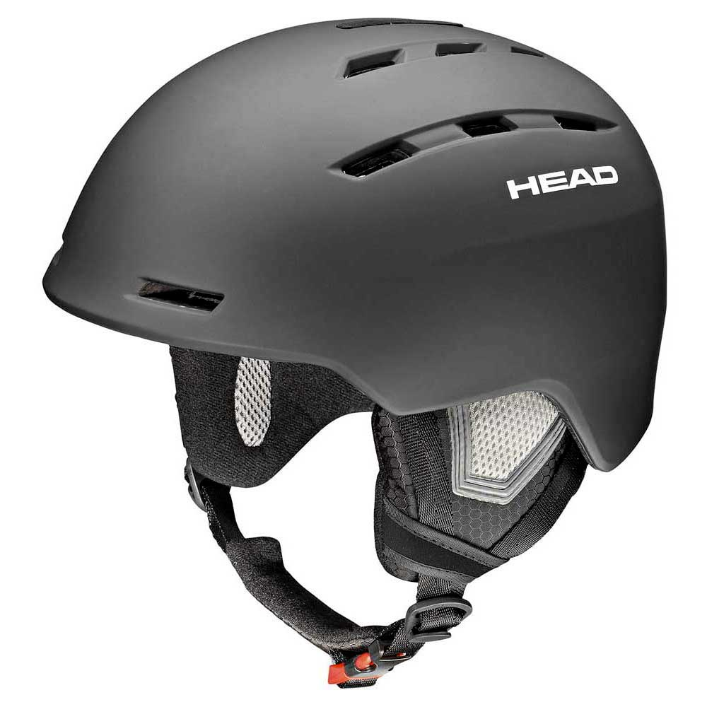 helme-head-vico
