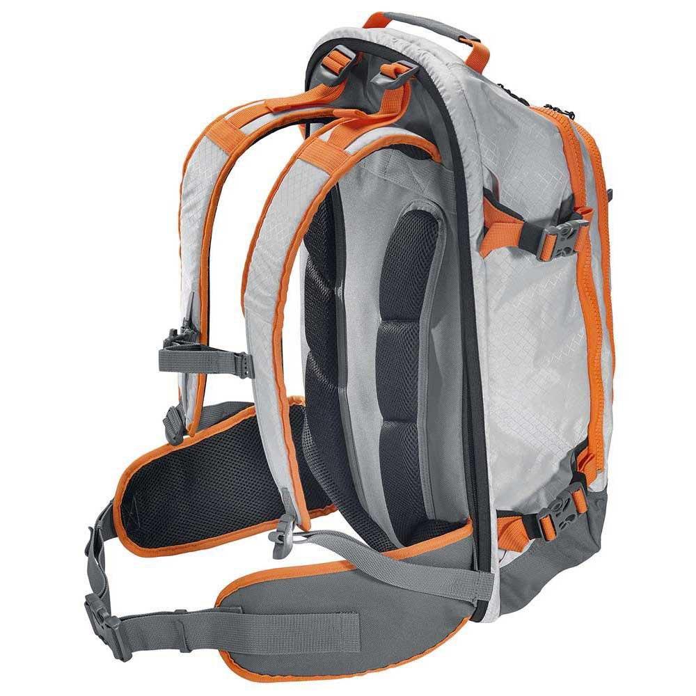 Рюкзак хеад для фрирайда рюкзак f-stop loka ul купить