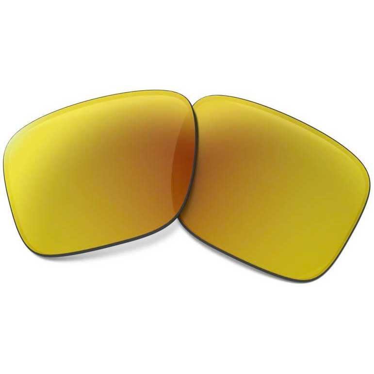 ersatzteile-oakley-holbrook-replacement-lens