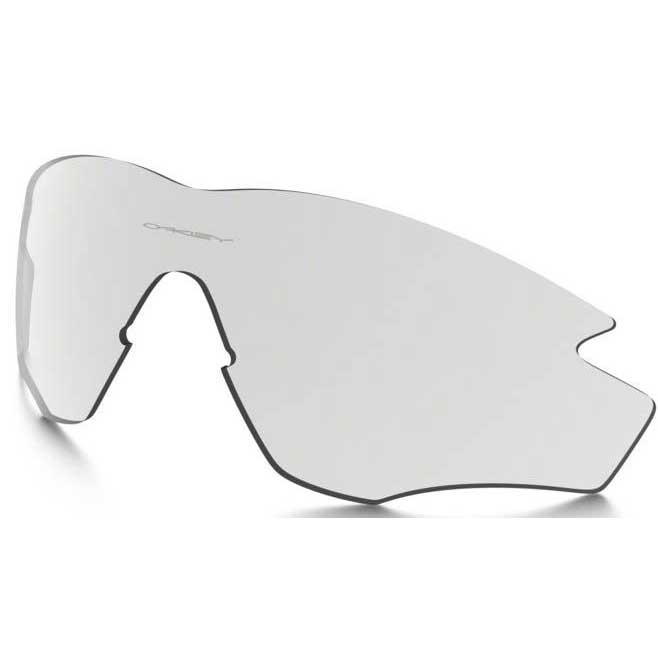 Oakley M2 Frame Replacement Lens