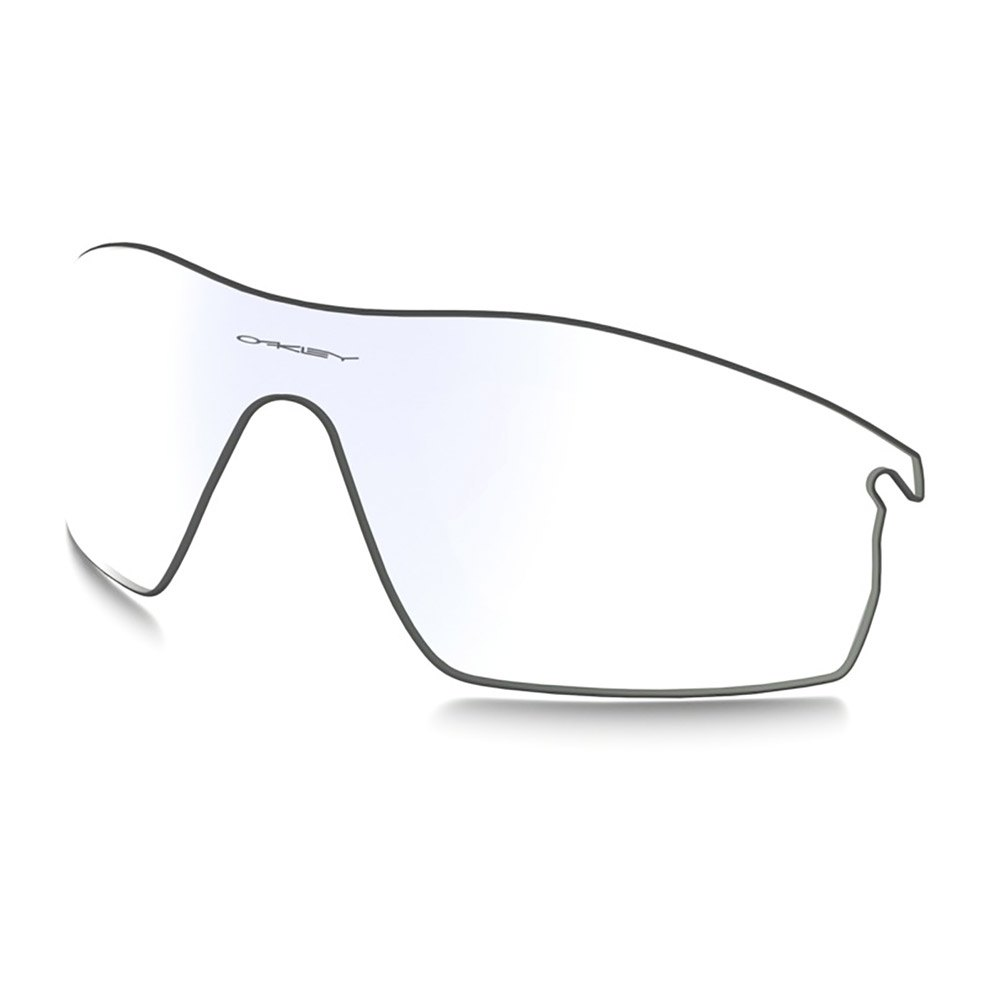 Oakley Radarlock Replacement Lens Photochromic