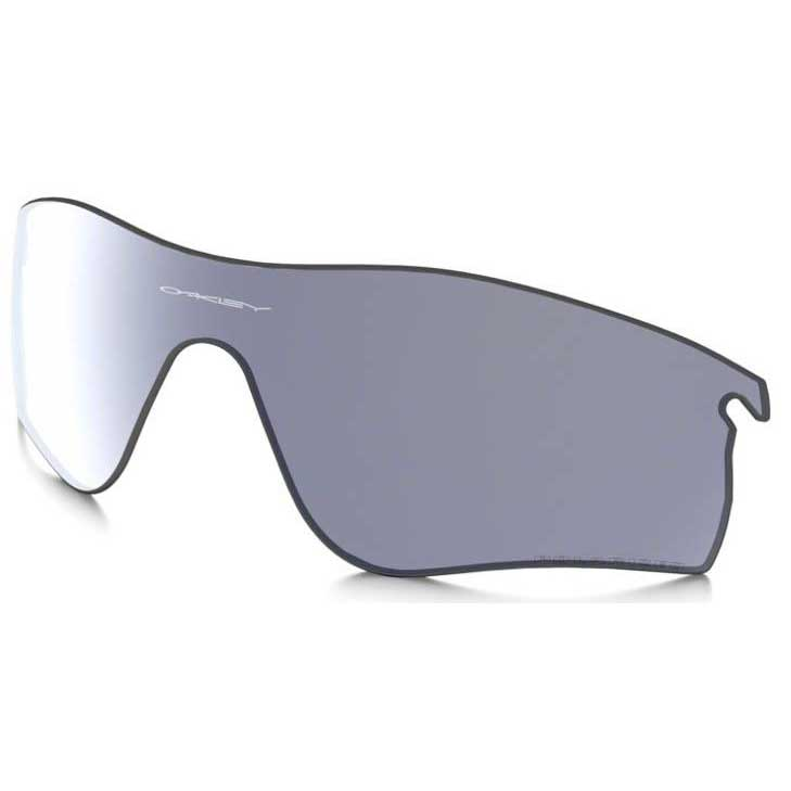 Oakley Radarlock Replacement Lens Polarized