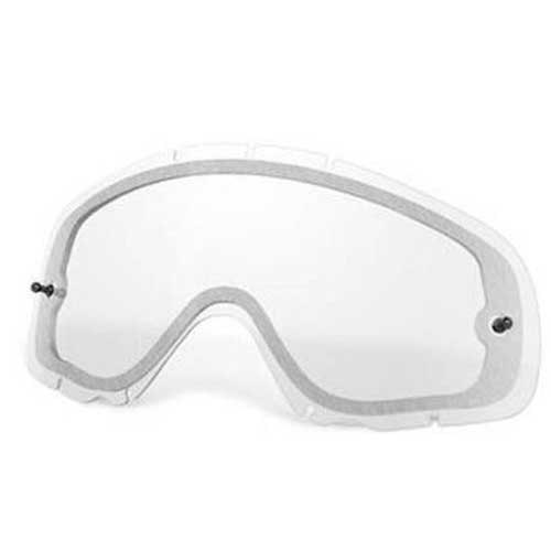 Oakley Crowbar MX Replacement Lens