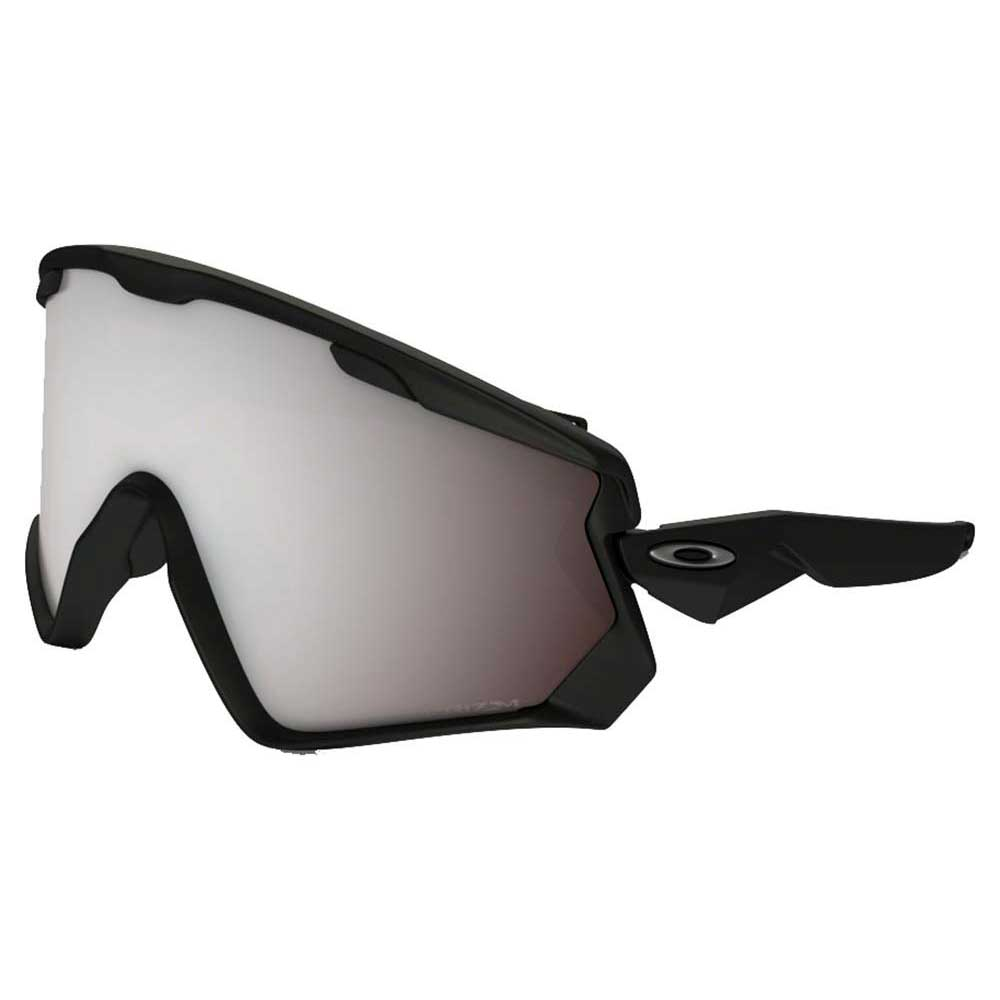 b1736baf8f Oakley Wind Jacket Kit