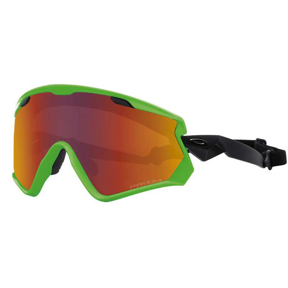 Oakley Wind Jacket 20