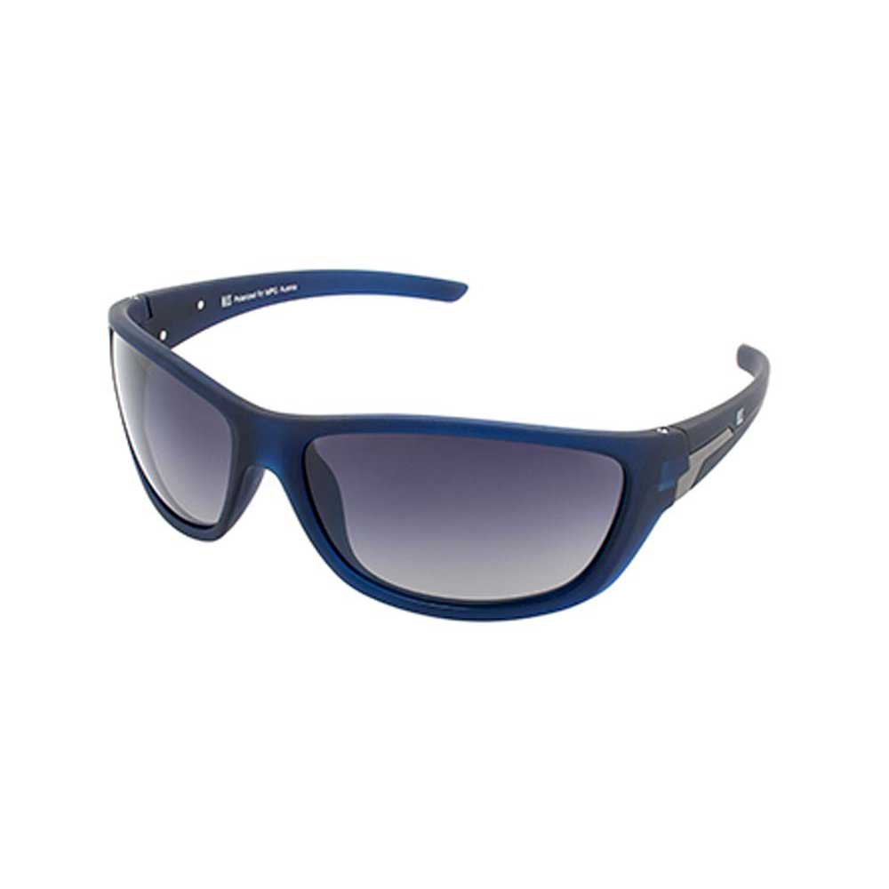 His Polarized 67101-3