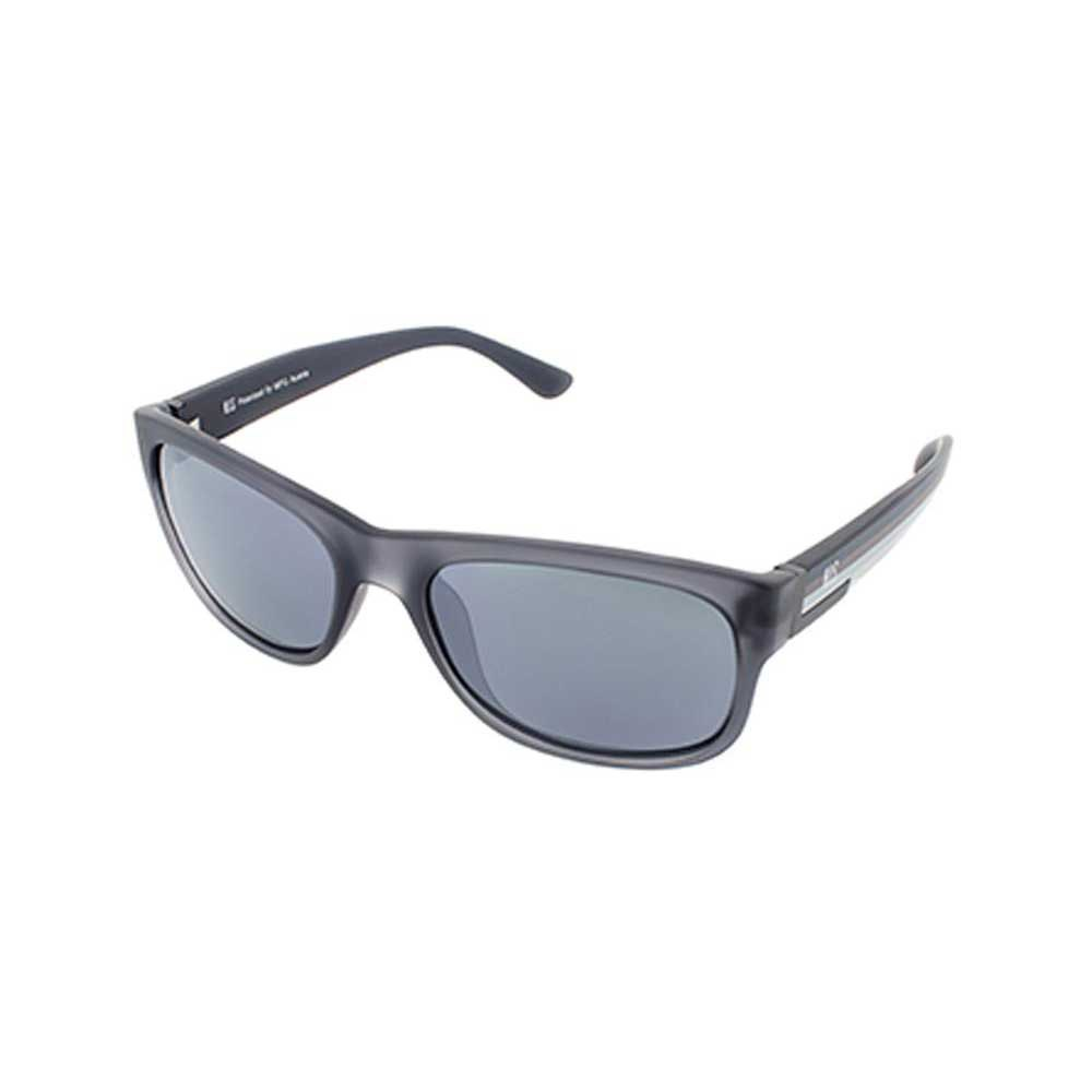 His Polarized 68103-3