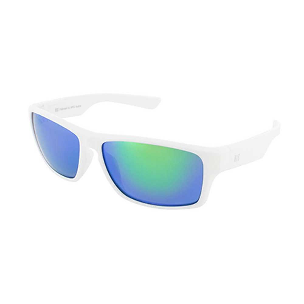 His Polarized 67107-2