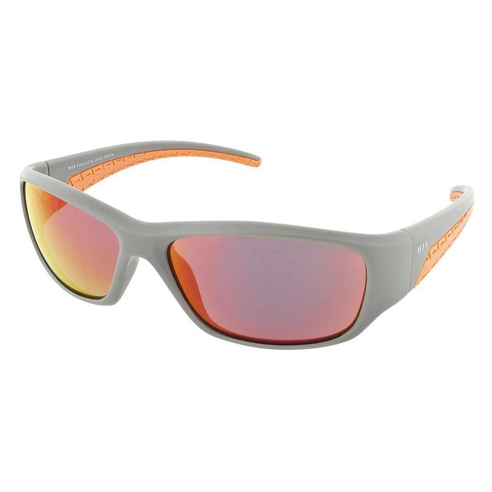 His Polarized 50105-2