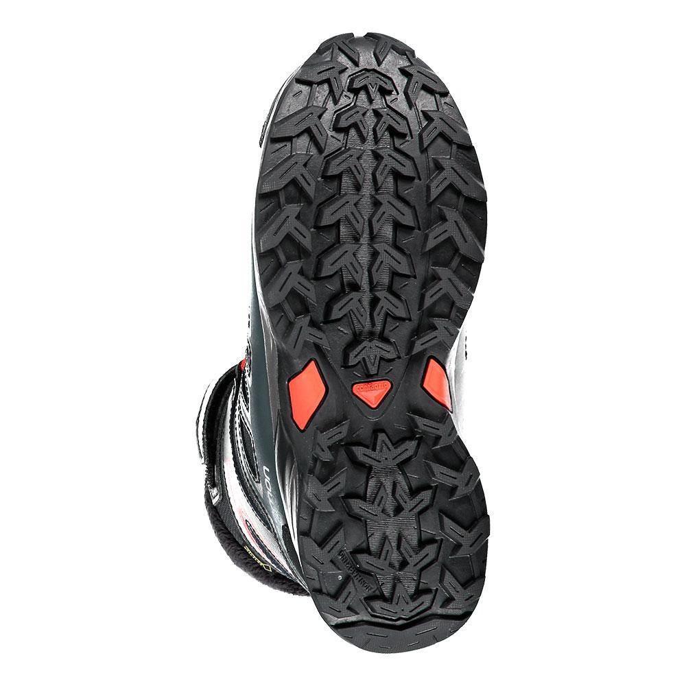 online retailer 08511 bdc62 Salomon X Ultra Winter Goretex