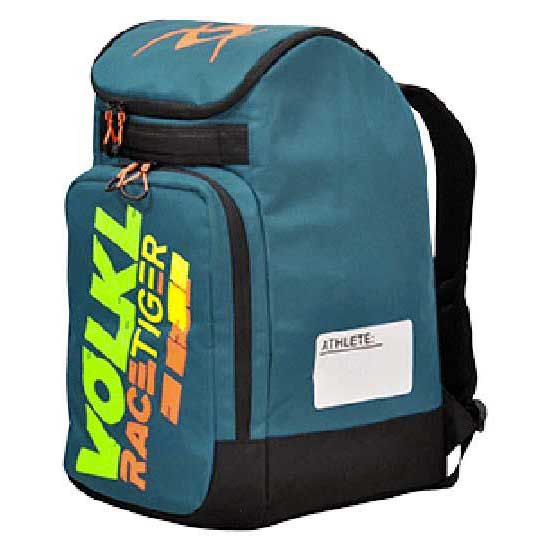 Völkl Race Boot Pack 50L