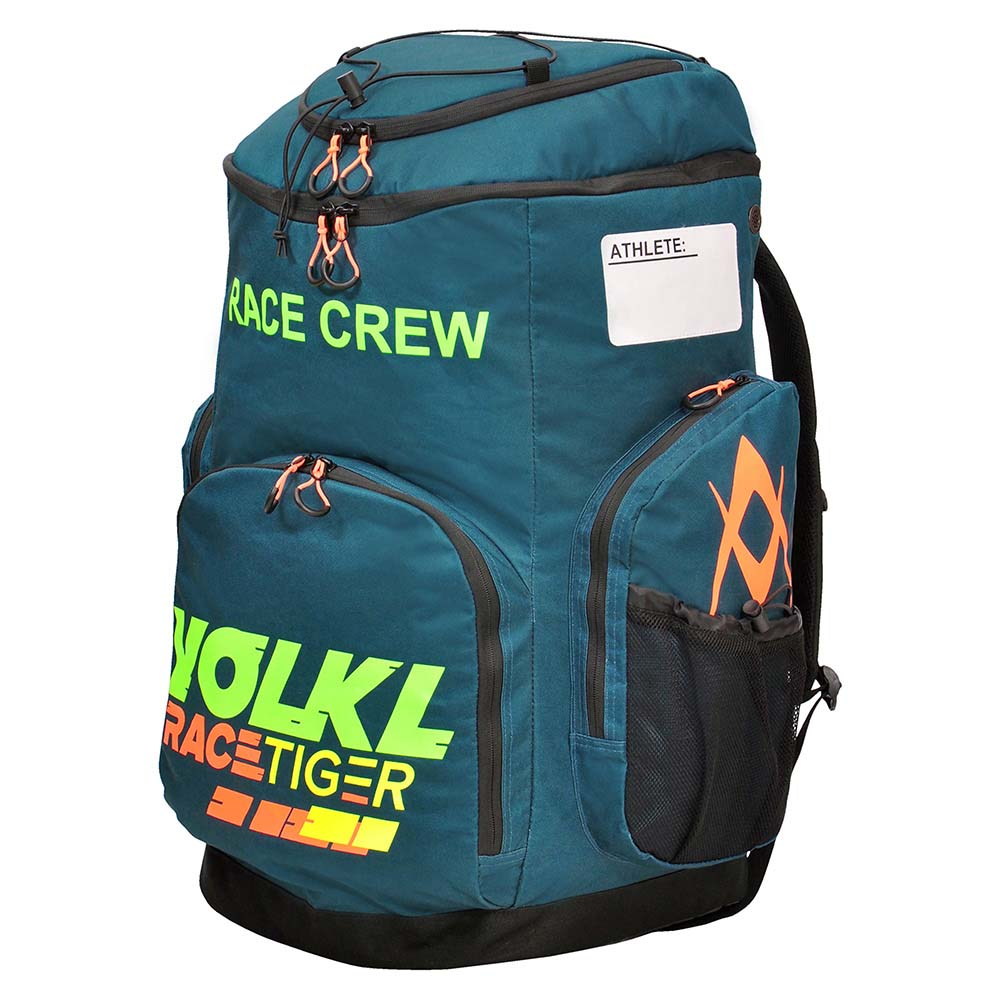 Völkl Race Backpack Team Large 77L
