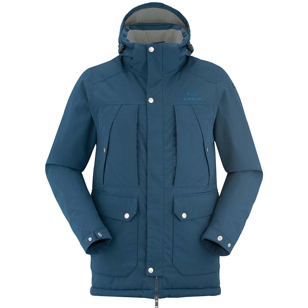 Eider Canyolands Parka