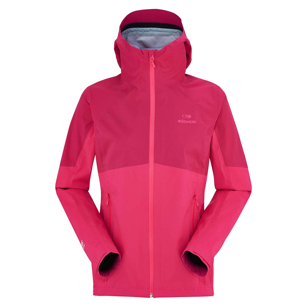 Eider Orbit Goretex Active 3